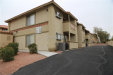 Photo of 7200 PIRATES COVE Road, Unit 1077, Las Vegas, NV 89145 (MLS # 2053731)
