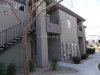 Photo of 4400 South JONES BL Boulevard, Unit 1021, Las Vegas, NV 89103 (MLS # 2053861)