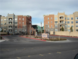 Photo of 50 SERENE Avenue, Unit 221, Las Vegas, NV 89123 (MLS # 2054066)