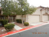 Photo of 136 PAINTED VALLEY Street, Unit 101, Henderson, NV 89074 (MLS # 2054143)
