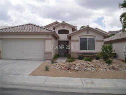 Photo of 51 BLAVEN Drive, Henderson, NV 89002 (MLS # 2054325)