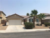 Photo of 6224 Silver Vein Street, North Las Vegas, NV 89031 (MLS # 2054905)