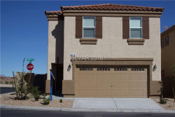 Photo of 8270 WUTHERING HEIGHTS Avenue, Las Vegas, NV 89113 (MLS # 2054921)