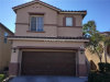 Photo of 5121 WELCH VALLEY Avenue, Las Vegas, NV 89131 (MLS # 2056033)
