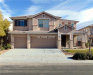 Photo of 3622 RED FIR Street, Las Vegas, NV 89135 (MLS # 2057485)