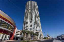 Photo of 200 SAHARA Avenue, Unit 1011, Las Vegas, NV 89102 (MLS # 2057997)