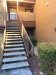 Photo of 5055 West HACIENDA Avenue, Unit 2180, Las Vegas, NV 89118 (MLS # 2058794)