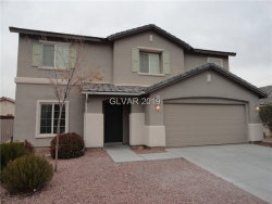 Photo of 4912 CHEROKEE RUN Court, Las Vegas, NV 89131 (MLS # 2059397)