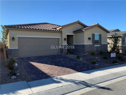 Photo of 2763 FLOWING BREEZE Street, Las Vegas, NV 89044 (MLS # 2059650)