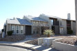 Photo of 504 SELLERS Place, Henderson, NV 89011 (MLS # 2059791)