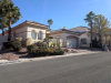 Photo of 29 AVENIDA FIORI, Henderson, NV 89011 (MLS # 2059845)