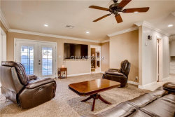 Photo of 6116 IRIS Circle, Las Vegas, NV 89107 (MLS # 2060249)