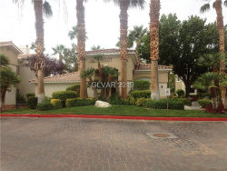 Photo of 1500 CARDINAL PEAK Lane, Unit 202, Las Vegas, NV 89144 (MLS # 2060449)