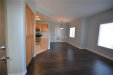 Photo of 9470 Peace Way, Unit 214, Las Vegas, NV 89147 (MLS # 2061149)