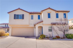 Photo of 9108 STARLING WING Place, Las Vegas, NV 89143 (MLS # 2061251)