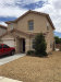 Photo of 6359 WHISPERING CLOUDS Court, Las Vegas, NV 89141 (MLS # 2061284)