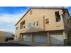 Photo of 7450 South EASTERN Avenue, Unit 2087, Las Vegas, NV 89120 (MLS # 2062252)