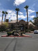 Photo of Las Vegas, NV 89118 (MLS # 2062540)