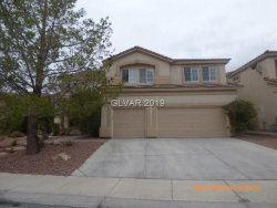 Photo of 1827 COUNTRY MEADOWS Drive, Henderson, NV 89012 (MLS # 2063501)
