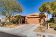 Photo of 2558 KINGHORN Place, Henderson, NV 89044 (MLS # 2064308)