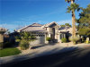 Photo of 107 EAGLEVIEW Court, Henderson, NV 89074 (MLS # 2064331)