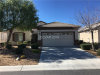 Photo of 2425 COSMIC RAY Place, Unit 0, Henderson, NV 89044 (MLS # 2065987)