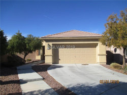 Photo of 6729 CURLEWS Court, Unit 0, North Las Vegas, NV 89084 (MLS # 2067446)