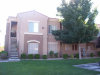 Photo of 10245 South MARYLAND PW Parkway, Unit 226, Las Vegas, NV 89183 (MLS # 2067875)