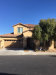 Photo of 8022 SEVERN VALLEY Street, Las Vegas, NV 89139 (MLS # 2068210)