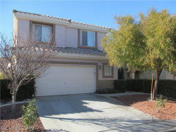 Photo of 73 ROCK RUN Street, Las Vegas, NV 89148 (MLS # 2068663)
