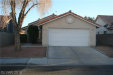 Photo of 1023 DERRINGER Drive, Las Vegas, NV 89119 (MLS # 2068782)