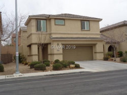 Photo of 2845 BLYTHSWOOD Square, Unit --, Henderson, NV 89044 (MLS # 2069491)