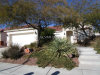 Photo of 1740 MOUNT TREMBLANT Avenue, Las Vegas, NV 89123 (MLS # 2069909)