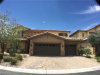 Photo of 9517 DAWN HEIGHTS Court, Henderson, NV 89178 (MLS # 2070318)
