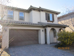 Photo of 10447 ROMOCO Court, Las Vegas, NV 89178 (MLS # 2070433)