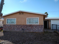 Photo of 4529 ALTA Drive, Las Vegas, NV 89107 (MLS # 2071199)
