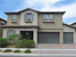 Photo of 2577 MORNING CLOUD Lane, Las Vegas, NV 89142 (MLS # 2071816)