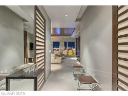 Photo of 3750 South LAS VEGAS Boulevard, Unit 3806, Las Vegas, NV 89158 (MLS # 2071874)