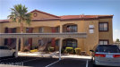 Photo of 950 SEVEN HILLS Drive, Unit 1314, Henderson, NV 89052 (MLS # 2072253)