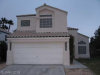 Photo of 8333 TIDE POOL Drive, Las Vegas, NV 89128 (MLS # 2072260)