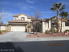 Photo of 11642 MORNING GROVE Drive, Las Vegas, NV 89135 (MLS # 2072424)