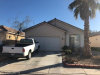 Photo of 7139 RUSSELL RANCH Avenue, Las Vegas, NV 89113 (MLS # 2072831)