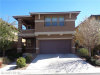Photo of 10675 COUNTRY KNOLL Way, Las Vegas, NV 89135 (MLS # 2075328)