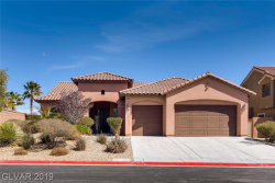 Photo of 7436 REDBREAST Court, North Las Vegas, NV 89084 (MLS # 2076255)