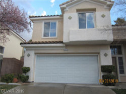 Photo of 2041 SHINING FEATHER Lane, Las Vegas, NV 89134 (MLS # 2077142)