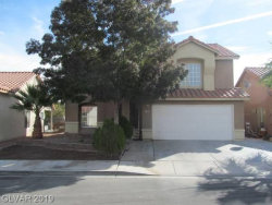 Photo of 1900 WILD JAN Drive, Las Vegas, NV 89106 (MLS # 2077917)