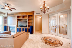 Photo of 9103 ALTA, Unit 204, Las Vegas, NV 89145 (MLS # 2078264)