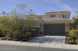 Photo of 7423 BRETTON OAKS Street, Las Vegas, NV 89166 (MLS # 2079023)