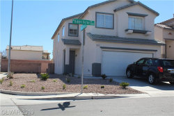 Photo of 9223 HIDDEN HARBOR Avenue, Unit 0, Las Vegas, NV 89148 (MLS # 2079346)
