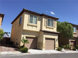 Photo of 8232 BRILLIANT POMPON Place, Las Vegas, NV 89166 (MLS # 2079814)
